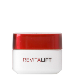 Anti-Ageing Revitalift Augencreme 15ml