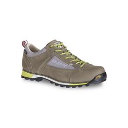Dolomite DOLOMITE 54 Hike Low GTX Schuh für Outdoorschuh UK 11 EU 45.5