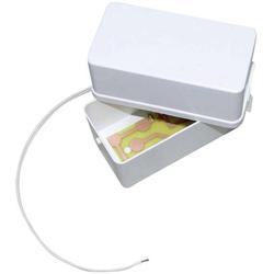 Barwig 1010 Batteriekasten für Niedervolt-Tauchpumpen 148mm