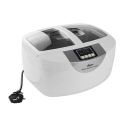 Ultraschallreiniger / Ultraschallreinigungsgerät USR 2200/170 E