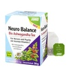 SALUS Neuro Balance Bio Ashwagandha Tee Salus