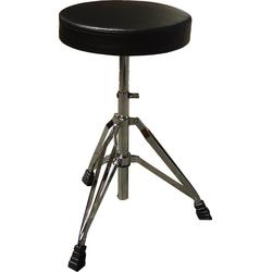 Schlagzeughocker CXD 037