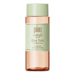 PIXI - Glow Tonic Gesichtswasser - 100 ml