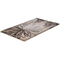 Grund Grund, Badteppich Art taupe/beige 70x120 cm