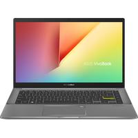 Asus VivoBook S14 S433FA-EB016T