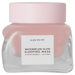 Glow Recipe Glow Maske 80ml