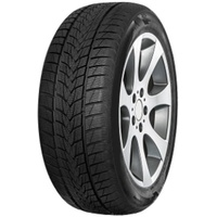 Imperial Snowdragon UHP 225/45 R17 94H