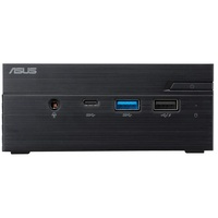 Asus PN40 1,1 GHz 16 GB 500 GB SSD Windows 10 Home