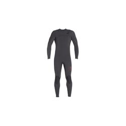 XCEL Neoprenanzug Xcel Comp X X2 Neoprenanzug 3/2mm Frontzip Männer M
