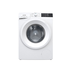 GORENJE Waschmaschine W4EI863P, WaveActive Trommel A+++