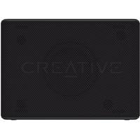 Creative Labs MUVO 2c schwarz