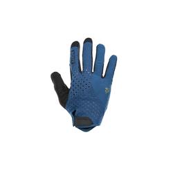 ION Fahrradhandschuhe ION Fahrradhandschuhe Gloves Seek AMP XXS