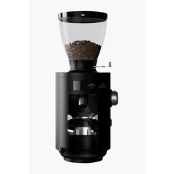 Mahlkönig Espressomühle Home X54