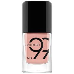 Catrice Nagellack Nagel-Make-up 10.5 ml