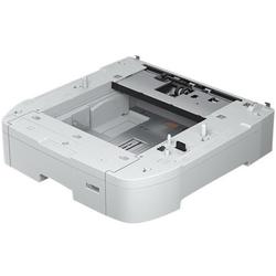 Epson - Papierkassette - 500 Blätter