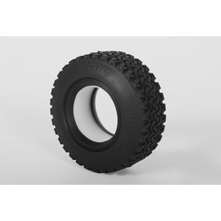 RC4WD Z-T0021 Dirt Grabber 1.55 All Terrain Reifen 2 Stk.