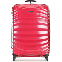 Samsonite Lite-Shock Spinner 81 cm