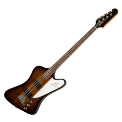 Gibson Thunderbird Bass TB