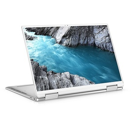 Dell XPS 13 7390 2-in-1 KGC3T
