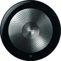 Jabra Speak 710 Freisprecheinrichtung MS USB/BT & Link370