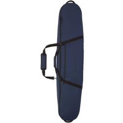 Burton - Gig Bag Dress Blue  - Board Bags - Größe: 156 cm