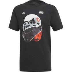 ADIDAS Kinder T-Shirt Stormtrooper