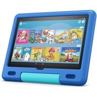 "Amazon Fire HD 10 Kids 2021 10.1"" 32 GB Wi-Fi himmelblau"