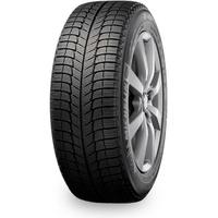 Michelin X-Ice XI3 215/45 R17 91H