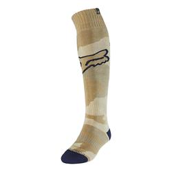 Fox Socken Coolmax Thin Speyer - Sand
