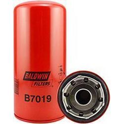 Ölfilter- Baumaschine - HITACHI - KH 180-3 ()