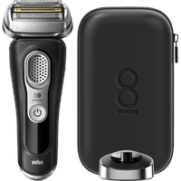 Braun Series 9 9350s 100 Years Limited Edition