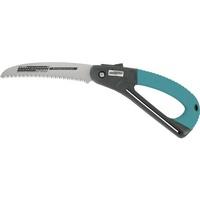Brüder Mannesmann Elektronik u Feinmechanik Zangen-Set 8teilig 10808