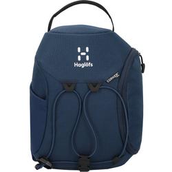 Haglöfs Corker X-Small Rucksack 26 cm tarn blue