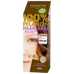 Sante Terra Haarfarbe 100g