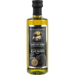 Guiliano Tartufi Natives Olivenöl extra al Tartufo Nero 55 ml