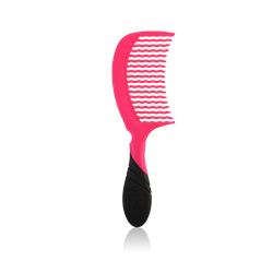 Wet Brush Pro Detangling Comb Pink 1 st