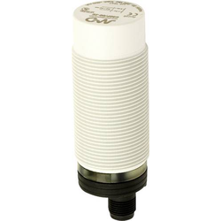 MD Micro Detectors Kapazitiver Sensor C30P/00-2E