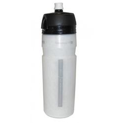CAMPAGNOLO Trinkflasche Trinkflasche Campagnolo Thermisch WB12-SRT6 500ml