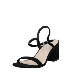 Glamorous Sandale 7 (40)