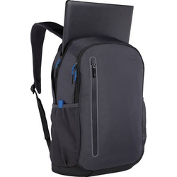 Dell Dell Urban - Notebook-Rucksack - 39