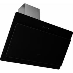 Constructa Kopffreihaube CD689860 EEK A+ schwarz Kopffreihauben Dunstabzugshauben Haushaltsgeräte Dunstabzugshaube