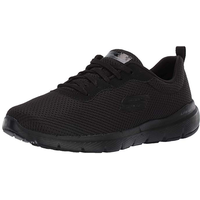 SKECHERS Flex Appeal 3.0 - First Insight black, 38