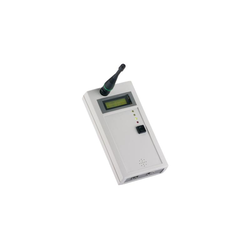 Abus Secvest 868MHz LCD-Funk-Testbox