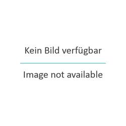 FHF Telefon-Außenwecker TAW 21110101