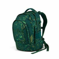 satch pack-Schulrucksack