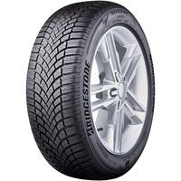 Bridgestone Blizzak LM005 Driveguard RoF 225/55 R17 101V