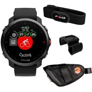 Uhren Grit X Cycling Bundle Uhr