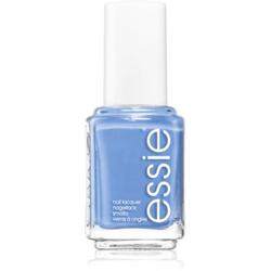 Essie Nails Nagellack Farbton 219 Bikini So Teeny 13.5 ml