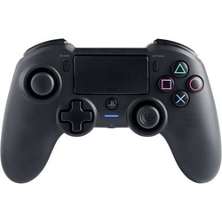 Nacon PS4 Asymmetric Wireless Gamepad PlayStation 4 Schwarz