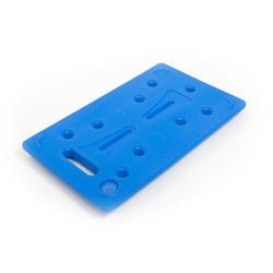 Kühlplatte für thermoboxen, 325 x 265 x 30 mm